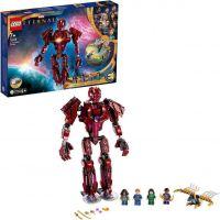 LEGO® Marvel Avengers 76237 V tieni Arishema