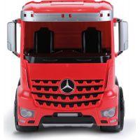Lena 04600 Mercedes Arocs sklápač 5