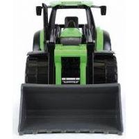 Lena 04603 Deutz Traktor Fahr Agrotron 7250 6