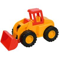 LENA 01222 - Mini Compact Nakladač