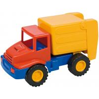 LENA 01226 - Mini Compact Smetiarske auto