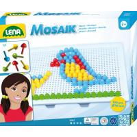 Lena 35603 mozaika malá