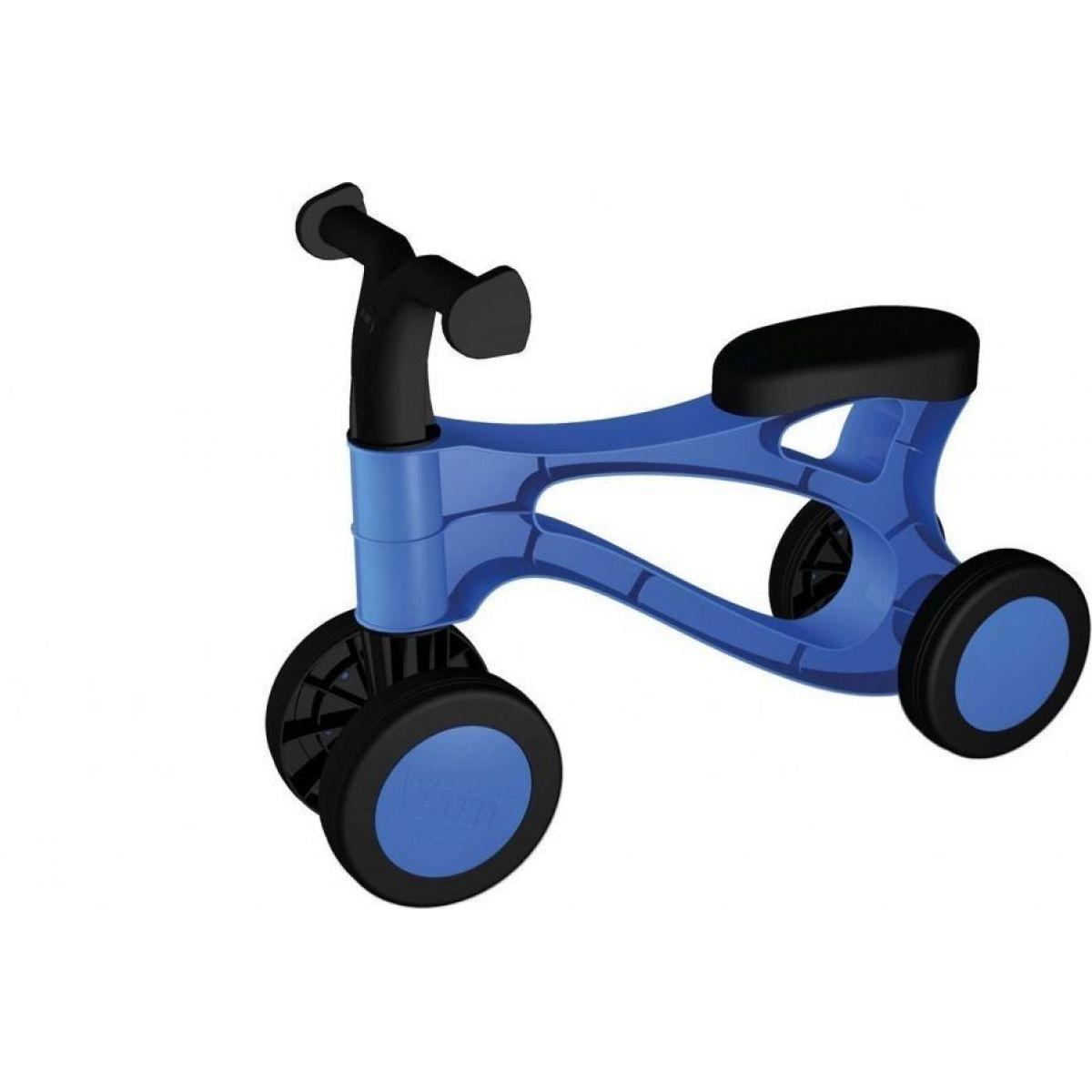 Lena Rolocykel modrý