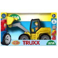 LENA 04402 - Truxx nakladač 4