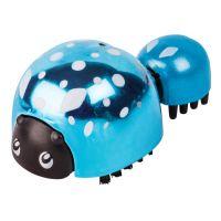 Little Live Pets Beruška - blister Sněženka modrá