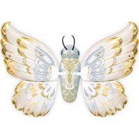 Little Live Pets Motýľ - Anjelské krídla 3