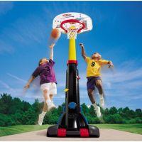 Little Tikes Basketbalová sada 5