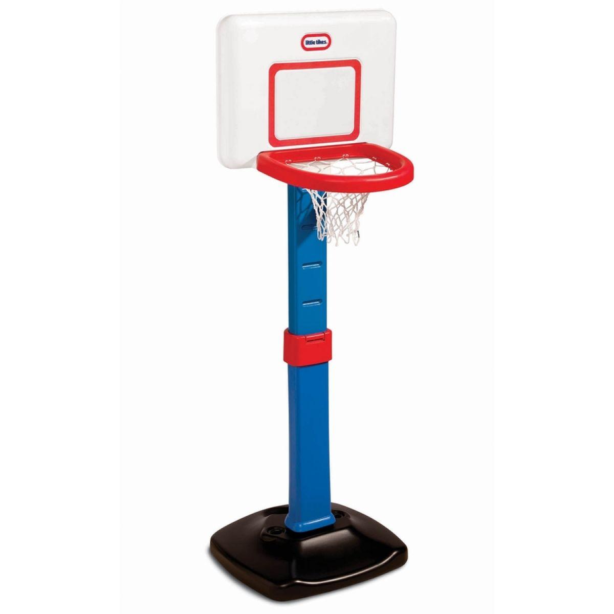 Little Tikes Basketbalový set  Junior - Poškozený obal