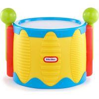 Little Tikes Bubny Tap a Tune