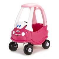 Little Tikes Autíčko Cozy Coupe - ružové