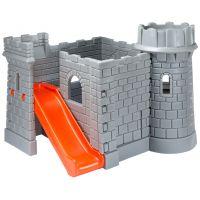 Little Tikes Detský hrad 2