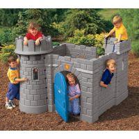 Little Tikes Detský hrad 4