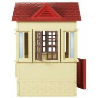 Little Tikes Domček Cape Cottage Tan 4