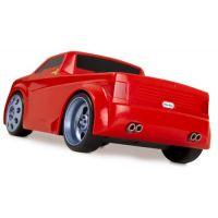 Little Tikes 635335 Interaktívne červené autíčko 2