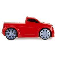 Little Tikes 635335 Interaktívne červené autíčko 3