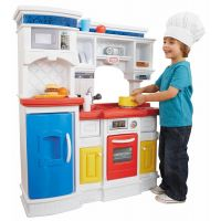 LITTLE TIKES dětská kuchynka Gurmán