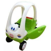 Little Tikes Cozy Coupe - Športové 3