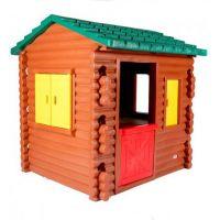 Little Tikes Zrub záhradný domček 2