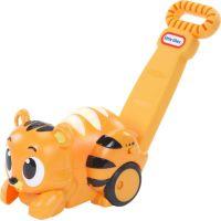 Little Tikes Ťahací tiger