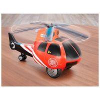 Little Tikes Touch'n Go Flyers Vrtulník 2