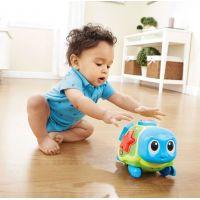 Little Tikes Crawl n Pop! Turtle 4