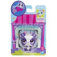 Littlest Pet Shop Jednotlivá zvířátka A - 3557 Penny Ling 2