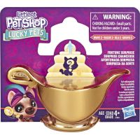 Hasbro Littlest Pet Shop Magické prekvapenie
