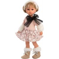 Llorens bábika Daniela 53705