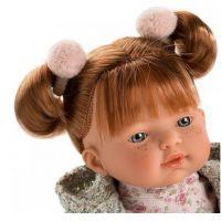 Llorens bábika Alica Llorona 33288 2