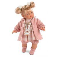 Llorens bábika Cristina Llorona 33298