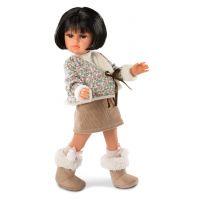 Llorens bábika Daniela 53701