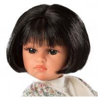 Llorens bábika Daniela 53701 2