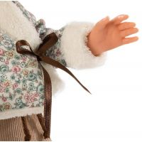 Llorens bábika Daniela 53701 4