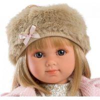Llorens bábika Elena 53520 3