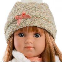 Llorens bábika Elena 53521 2