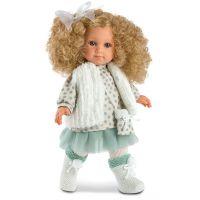Llorens bábika Elena 53523