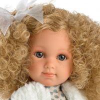 Llorens bábika Elena 53523 2