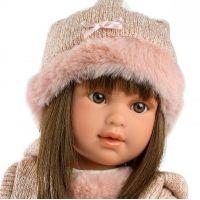 Llorens bábika Martina 54021 2
