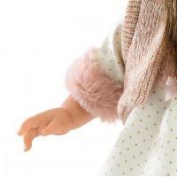 Llorens bábika Martina 54021 3