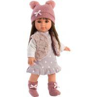 Llorens bábika Sara 53532