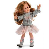 Llorens bábika Sophia 54206