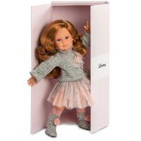 Llorens bábika Sophia 54206 2