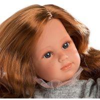 Llorens bábika Sophia 54206 3