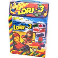 Lori 3
