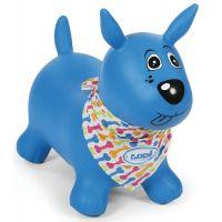 Ludi Skákacie pes modrý
