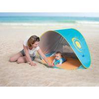 Ludi Stan s bazénom anti-UV pre bábätko 5