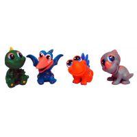 EP Line Lumpíci figurky Dráčci