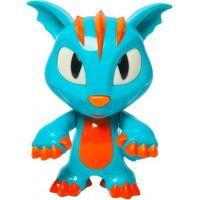 Mac Toys Magic Jinn modrá