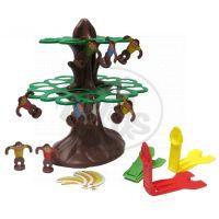 Mac Toys Opička hop! 3