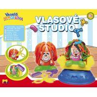 Mac Toys Vlasové štúdio